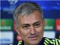 Phát ngôn ấn tượng 2014: Từ lời úy lạo của Gerrard tới triết lý 'ngựa' và 'cá mập' của Mourinho