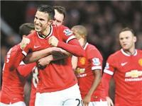 22h00 ngày 26/12, Man United - Newcastle: 'Chích chòe' loạng choạng đụng ngay 'Quỷ dữ'