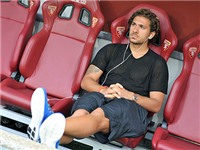 Alessio Cerci đến Milan, Torres tới Atletico: 'Đôi giày mới' của Galliani