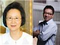 Tòa án ủng hộ đơn kiện đạo văn của Quỳnh Dao