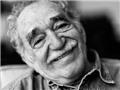 Colombia sẽ phát hành tiền có chân dung Garcia Marquez