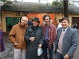 55 năm Hãng phim Truyện Việt Nam: Bùi ngùi nhớ 'địa chỉ vàng' của điện ảnh