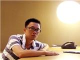 Nhà văn Nguyễn Vĩnh Nguyên: Ngoại tình với Đà Lạt