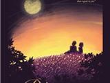 Ra mắt tiểu thuyết Thái Lan kinh điển 'Đằng sau bức tranh'