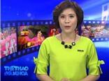 Bản tin Văn hóa toàn cảnh ngày 26/12/2014