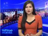Bản tin Văn hóa toàn cảnh ngày 28/12/2014