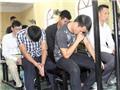 9 cầu thủ Ninh Bình bị treo giò vĩnh viễn: 'Lọc máu' bằng... thuốc đắng