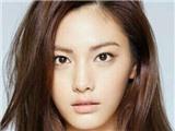 Ca sĩ Nana có gương mặt đẹp nhất thế giới