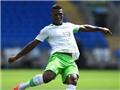 Cầu thủ của Wolfsburg thiệt mạng vì tai nạn giao thông