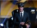 HLV xuất sắc nhất năm 2014, Joachim Loew: 'Tôi chẳng là gì nếu thiếu các cầu thủ của mình'