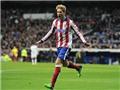 Fernando Torres & định mệnh Atletico Madrid