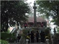 Chuyện Hà Nội: Một góc nhìn về tượng đài ở Hà Nội
