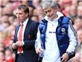 02h45, 21/01, Liverpool - Chelsea: Có khát khao, có chiến thắng