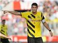 Dortmund: Nghỉ đông, vẫn có thêm 3 cầu thủ... chấn thương