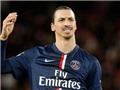 Zlatan Ibrahimovic nổi giận, Paris Saint-Germain lại buồn