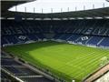 Sân nhà của Hamburg sắp lấy lại tên cũ
