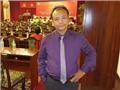 Đạo diễn Nguyễn Tấn Kiệt trở lại Buôn Ma Thuột