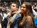 Chia tay Irina Shayk, Cristiano Ronaldo mất nhiều hơn được