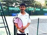 Giải quần vợt U14 ITF nhóm 2 châu Á: Văn Phương thắng cả 2 trận chung kết
