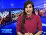 Bản tin Văn hóa toàn cảnh ngày 24/01/2015