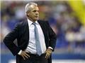 Asian Cup 2015: Nhật Bản bị loại, HLV Aguirre vẫn chắc ghế