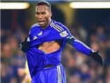 ĐỊA CHẤN 2, Chelsea 2-4 Bradford: Nỗi ám ảnh 'sỉ nhục' của Mourinho thành hiện thực