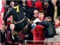 Cantona nói về nạn nhân của cú kung-fu: 'Tôi ước mình đạp hắn ta mạnh hơn'
