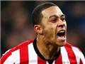 CẬP NHẬT tin tối 25/1: Man United hỏi mua ngôi sao PSV. Tương lai Inzaghi sắp được định đoạt