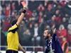 Cầu thủ từng được Sir Alex Ferguson theo đuổi bị CĐV 'chém đầu' trên banner