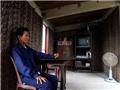 AFP ca ngợi tâm huyết dựng nhà tre chống bão của Võ Trọng Nghĩa