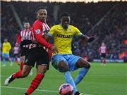 CHUYỂN NHƯỢNG ngày 26/1: Man United đón tin vui từ Clyne. Mục tiêu của Chelsea tỏ tình với Mourinho