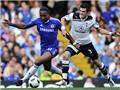 Thuơng vụ giá trị nhất ở Premier League: Drogba, Anelka, Peter Schmeichel, Gareth Bale...