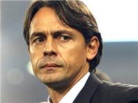 02h45 ngày 28/1, Milan-Lazio: Gượng dậy được không, Milan-Inzaghi?