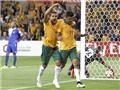 16h00 ngày 27/1, Australia – UAE: Chiến đấu cho giấc mơ vô địch