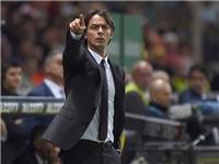 Anh Ngọc & Calcio: Inzaghi, việt vị trong cô độc