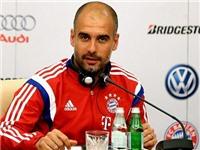 Hoãn gia hạn hợp đồng, Guardiola có thể rời Bayern Munich