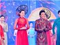 Hồ Ngọc Hà, Đàm Vĩnh Hưng cùng 200 nghệ sĩ chào Xuân Ất Mùi