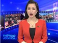 Bản tin Văn hóa toàn cảnh ngày 26/01/2015