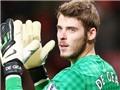 CHUYỂN NHƯỢNG 27/1: Man United đổi De Gea lấy Varane? Schuerrle chuẩn bị đá trận cuối cùng cho Chelsea