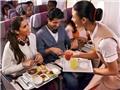 Emirates được khách hàng bình chọn là 'Hãng hàng không tốt nhất thế giới'
