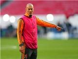 Zidane: 'Thời của tôi không có Messi hay Ronaldo. Real cần gia hạn hợp đồng với Ancelotti ngay'