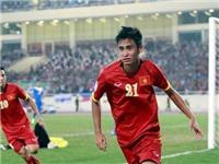 Than Quảng Ninh đón tin vui trước trận gặp HA.GL