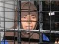 Lí do IS bỏ qua 200 triệu USD, đổi con tin Nhật lấy một nữ khủng bố?