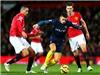 3 vấn đề của Man United cần Van Gaal giải quyết