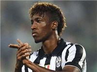 02h45, 29/1, Parma - Juventus: Kingsley Coman, Parma và cái duyên của Del Piero