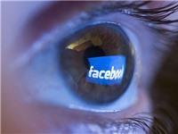 Facebook là mặt thật hay mặt nạ?