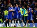 CẬP NHẬT tin sáng 28/1: Chelsea trả giá đắt cho tấm vé tới Wembley. Atletico sẽ quyết đấu từng phút với Barca