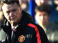 Man United sẽ chỉ mua 'hàng xịn' trong tháng Một này