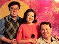 NSND Kim Cương: 30 năm ấp ủ cái Tết cho nghệ sĩ neo đơn