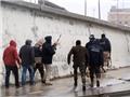 Các tay súng IS tự sát trong vụ tấn công khách sạn Corinthia, Libya